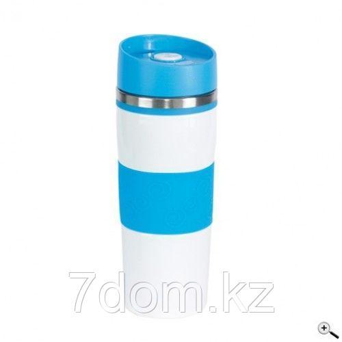 Термо кружка ARABICAарт.d7400318