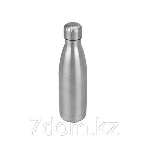 Термобутылка металларт.d7400319