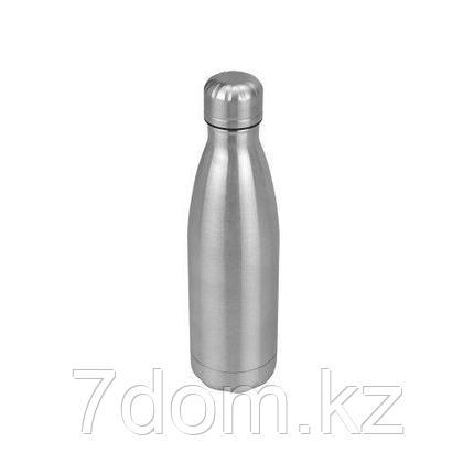 Термобутылка металларт.d7400319, фото 2