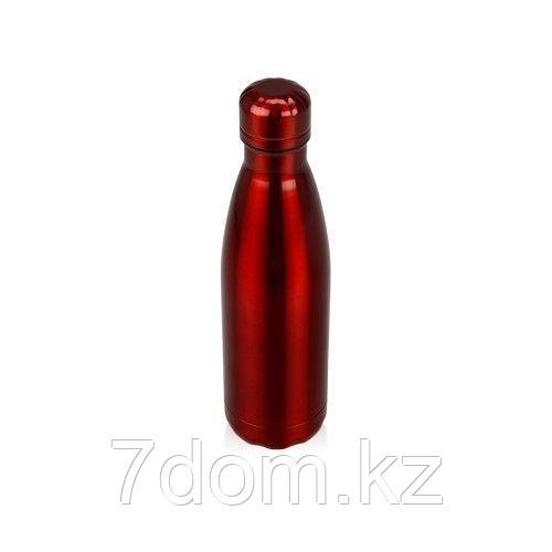 Термобутылка арт.d7400320
