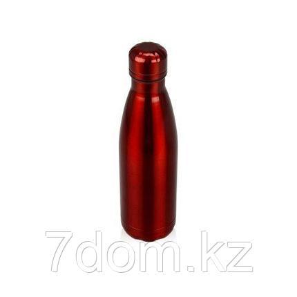 Термобутылка арт.d7400320, фото 2