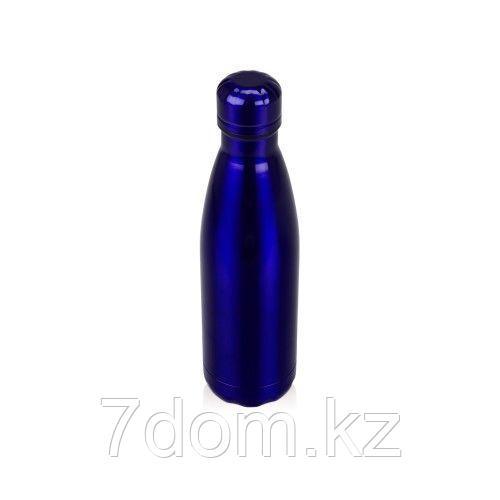 Термобутылка Активарт.d7400321