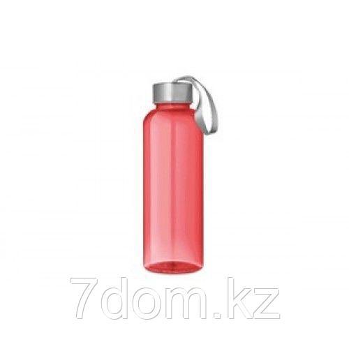 Термокружка арт.d7400330