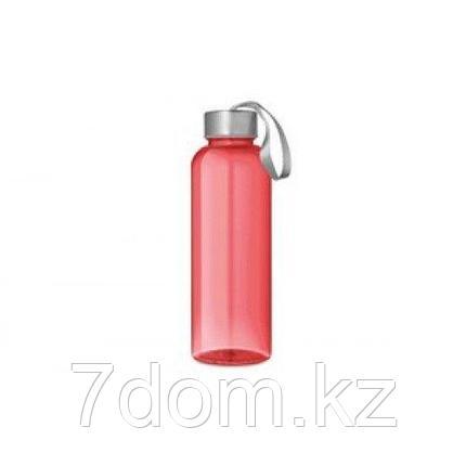Термокружка арт.d7400330, фото 2
