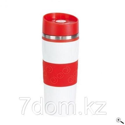 Термокружка ARABICAарт.d7400332, фото 2