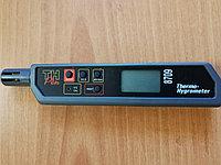 Гигрометер 8709