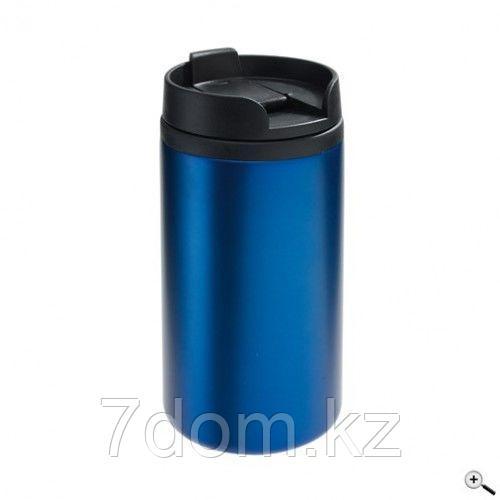 Термокружка TAKE FASTарт.d7400350