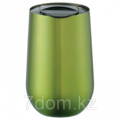 Термокружка металлическаяарт.d7400353
