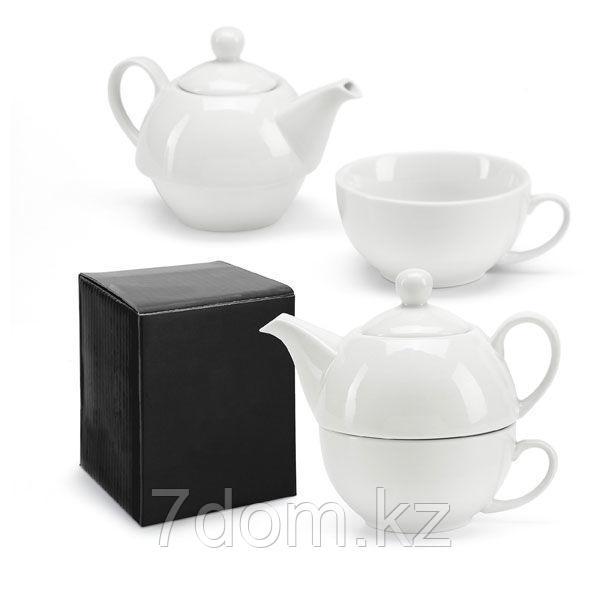 Чайный наборарт.d7400366