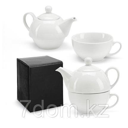 Чайный наборарт.d7400366, фото 2
