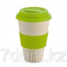 Чашка для путешествияарт.d7400368