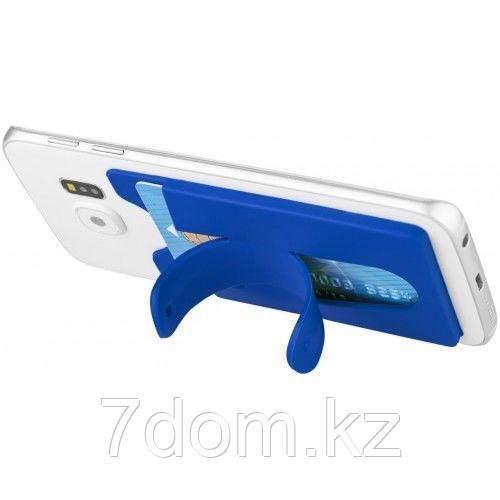 Чехол для карт с держателем мобильногоарт.d7400369