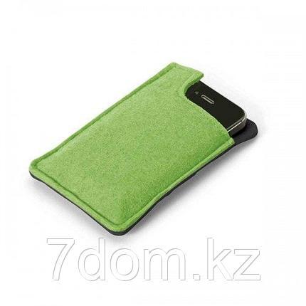 Чехол для телефона арт.d7400371, фото 2