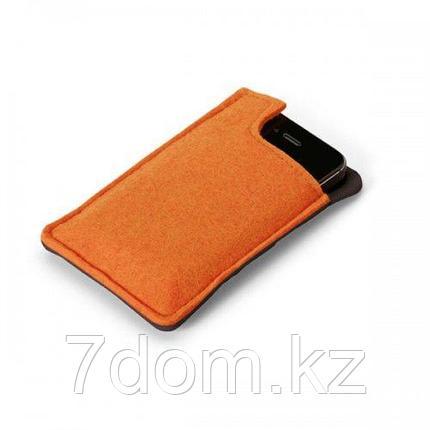 Чехол для телефона арт.d7400372, фото 2
