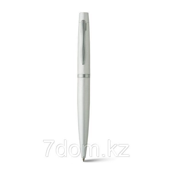 Шариковая алюминиевая ручка арт.d7400381