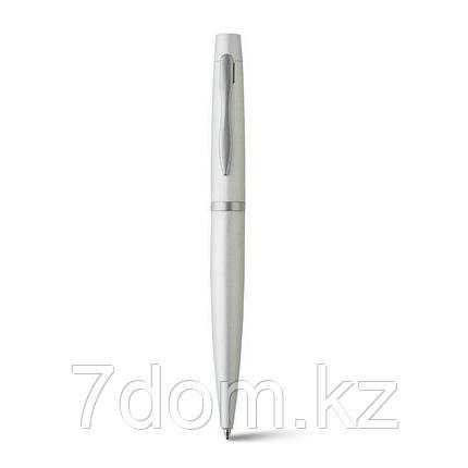 Шариковая алюминиевая ручка арт.d7400381, фото 2