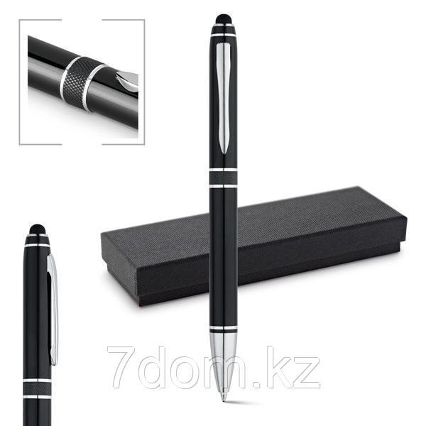 Ручка со стилусомарт.d7400383