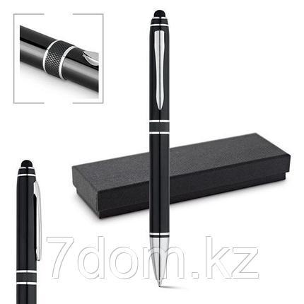 Ручка со стилусомарт.d7400383, фото 2