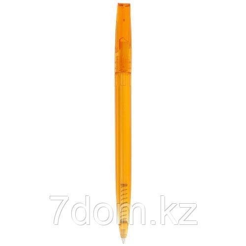 Шариковая ручка арт.d7400384
