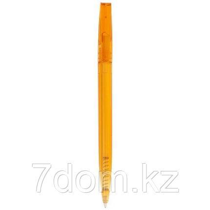 Шариковая ручка арт.d7400384, фото 2