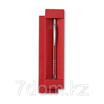 Ручка с нажимным механизмомарт.d7400385, фото 2