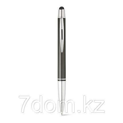 Ручка со стилусомарт.d7400387, фото 2