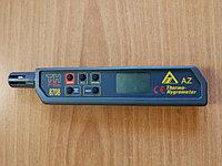 Гигрометер 8708
