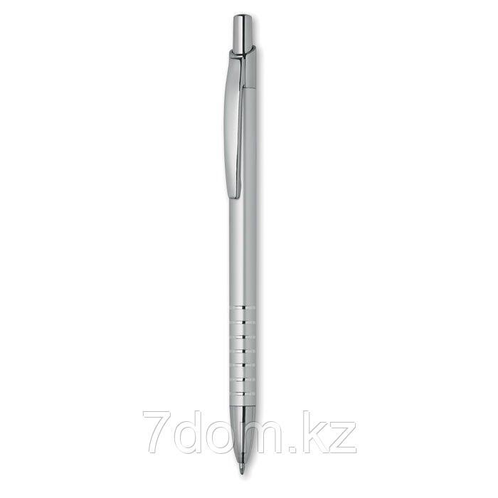 Шариковая ручка арт.d7400388
