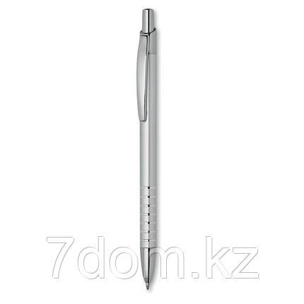 Шариковая ручка арт.d7400388, фото 2