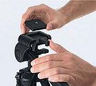 Штатив Bosch TT 150, фото 4