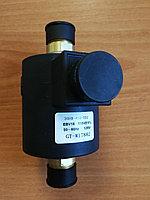 30HX-410-332-EE10, фото 1