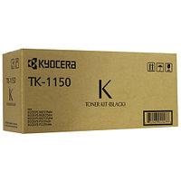 Kyocera TK-1150 лазерный картридж (1T02RV0NL0)