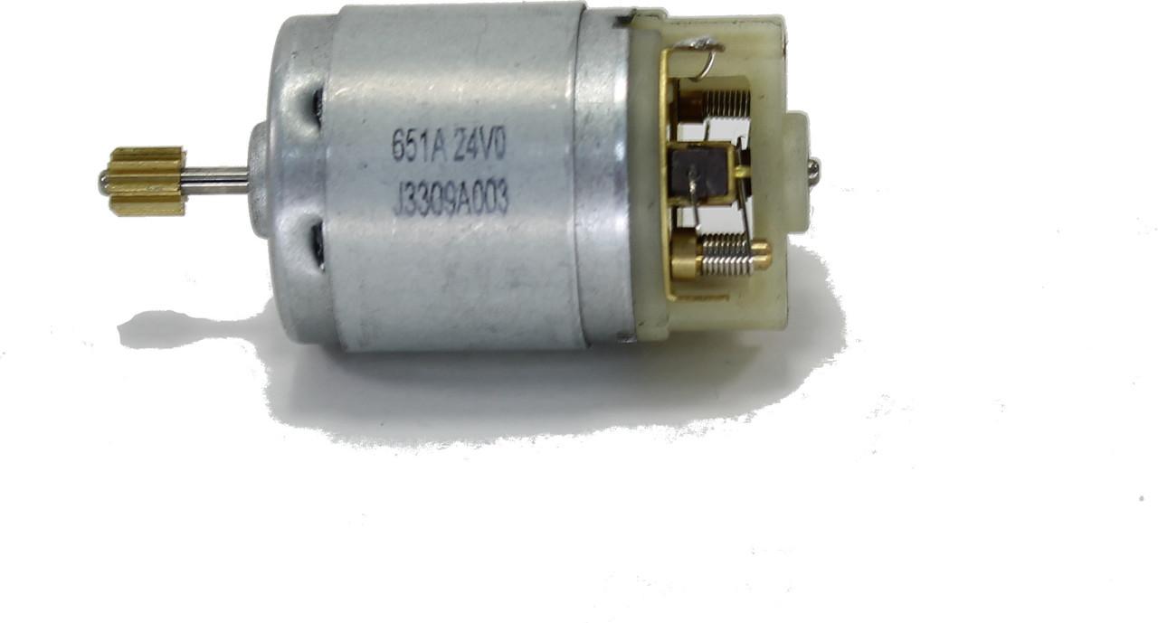 Мотор-редуктор группы эспрессо 206D1060A