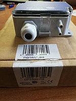 DP2500-R8, фото 1