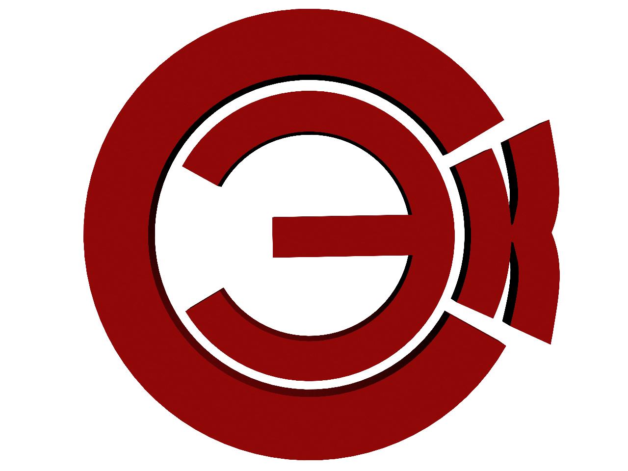 Контакт розеточный 5КЧ.551.003