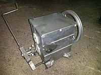 Коробка передач ПС-10.51.000