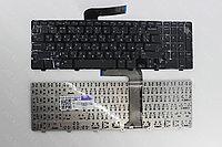 Клавиатура для ноутбука Dell Inspiron N5110, RU