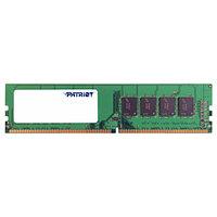 Samsung Patriot Memory PSD416G24002 озу (PSD416G24002)