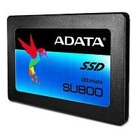 A-Data ASU800SS-1TT-C внутренний жесткий диск (ASU800SS-1TT-C)