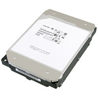 Toshiba MG07ACA12TE внутренний жесткий диск (MG07ACA12TE)