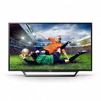 Sony KDL40WD653BR телевизор (KDL40WD653BR)