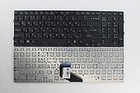 Клавиатура для ноутбука Sony Vaio VPC-F21, RU