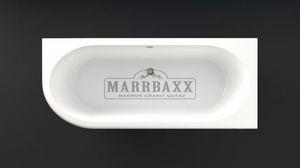 Ванна Рокси W21 , фото 2