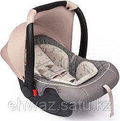 Автокресло Happy Baby Skyler V2 Gray