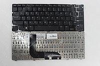Клавиатура для ноутбука Dell Inspiron 14z 5423, ENG