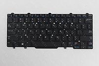 Клавиатура для ноутбука Dell Latitude 3350, ENG