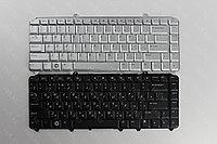 Клавиатура для ноутбука Dell Vostro 1500, RU / ENG