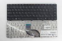 Клавиатура для ноутбука Dell Inspiron M5030, ENG