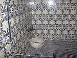 Реставрационные работы по Хаммаму, фото 8