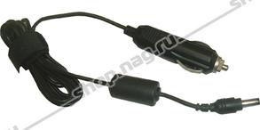Автомобильное зарядное устройство для KL-260C